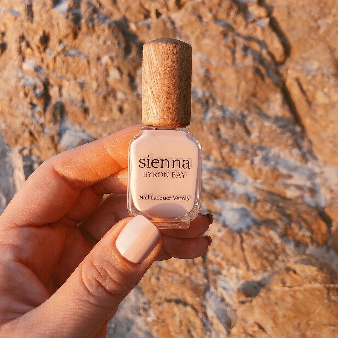 Sienna Byron Bay - Women-Run Brands| WholeLife Pharmacy & Healthfoods