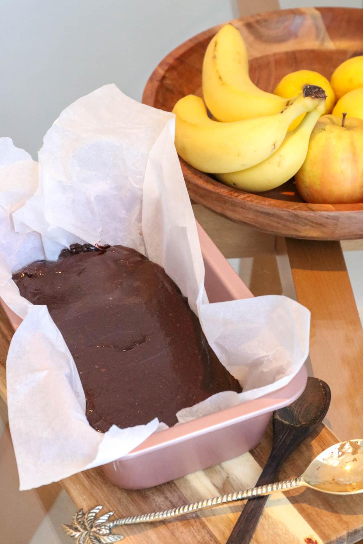 Immune Boosting Brownies | WholeLife Pharmacy & Healthfoods