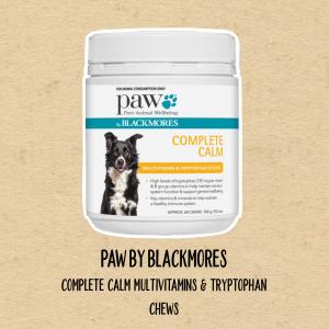 pets blackmores